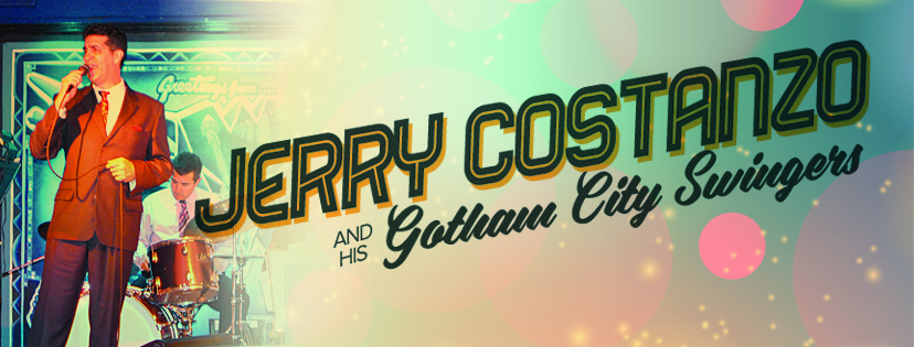 gotham-city-swingers-fb-banner-james